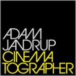 Director of Photography: AdamJandrup