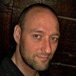 Co-Producer/Sound Designer: Roar SkauOlsen